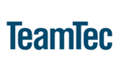 Damen in Partnership Agreement with TeamTec for Innovative Ballast Water Treatment System