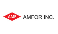 AMFOR Inc.