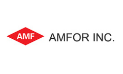 AMFOR - Residential RO Membrane