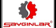 Sayginlar Agriculture Machinery Ltd.