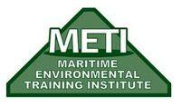 Maritime Environmental Training Institute