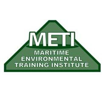 Hazard Assessment Online Training Course