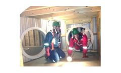 OSSA Confined Space Entry & Monitoring Training