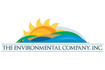 The Environmental Company Inc.