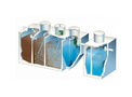 HYDRO-KINETIC - Model FEU - Onsite Sewage Systems