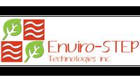 Enviro-STEP Technologies Inc