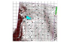 FarmingIT - Topographic Mapping Services