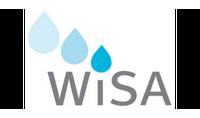 Wisa Irrigation
