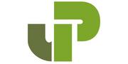 UP Umweltanalytische Produkte GmbH