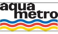 Aquametro AG