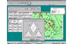 Geophysics Equipment and Software