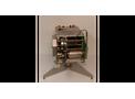 GeoVista - Model GV200 - Portable Motorised Winch