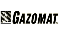 Gazomat S.A.R.L -  a subsidiary of ECOTEC