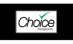 Version R-421A - Refrigerants Software