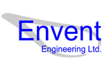 Envent Engineering Ltd