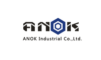 Anok Industrial Co.,Limited