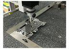 Anok - CNC Machining Service