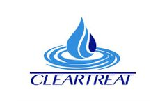 CLEARTREAT - Model 5000 Series - For Municipal Waste Water Applications