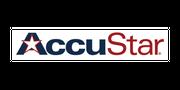 AccuStar Labs