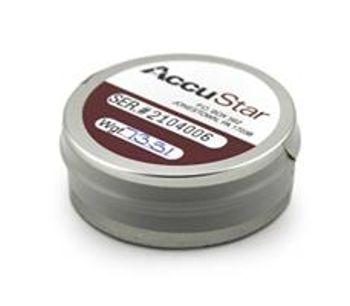 PicoCan - Model 275 - Single Charcoal Canister Radon Test Kit