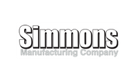 Simmons Manufacturing Company