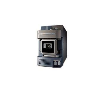 Xevo TQ-S micro - Tandem/Triple Quadrupole Mass Spectrometer