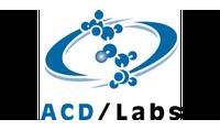 Advanced Chemistry Development, Inc. (ACD/Labs)