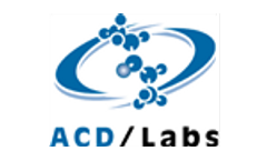 ACD/Labs Modernizes Coblentz Society Spectral Collection through Exclusive Agreement