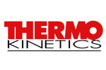 Thermo-Kinetics Company Limited
