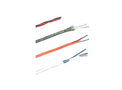 Thermo-Kinetic - Thermocouple & Extension Wire