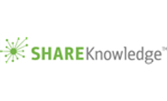 Authentication and Security within ShareKnowledge LMS