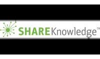 ShareKnowledge, Inc.