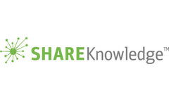 ShareKnowledge - External Training Portals Software