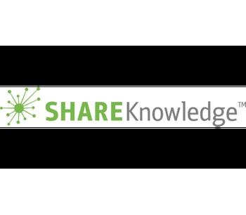 ShareKnowledge - Employee Onboarding Software