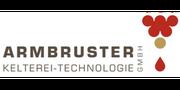 Armbruster Kelterei-Technologie GmbH