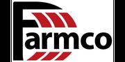 Farmco Manufacturing