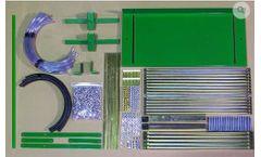 Configurator for optimum Flow Metering Systems