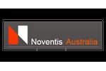 Noventis Australia Pty Ltd