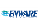 Enware - Detention Recess Adaptor Brochure