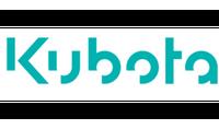 KUBOTA  Engine America Corporation