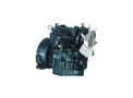 Kubota Engine - Model D1305-E4BG - Engines for Emergency Stationary Standby Gensets