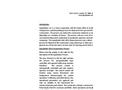 AguaRaider Direct Evaporative Process Description  Brochure