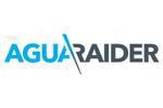 AguaRaider, LLC