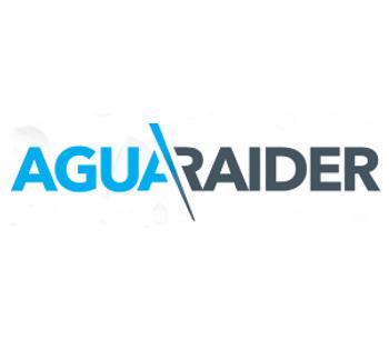 AguaRaider - Direct Evaporation Process Services