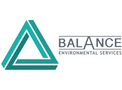 Spill Response and Support Services