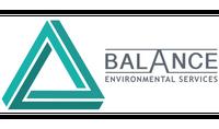 Balance Environmental Services, LLC (BES)