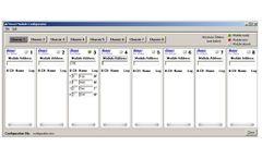 Qualitrol - Neoptix OmniLink Software