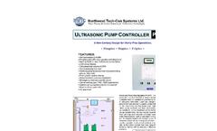 Water Supply Controller (WSC) Brochure