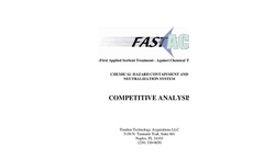 FAST-ACT Training Introduction Brochure