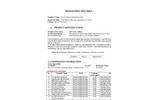 Bio Soil Magic - Material Safety Data Sheet-1